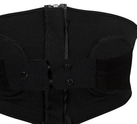 Áo ngực hút sữa rãnh tay kèm 2 dây đeo cho mẹ phụ kiện cho máy hút sữa điện