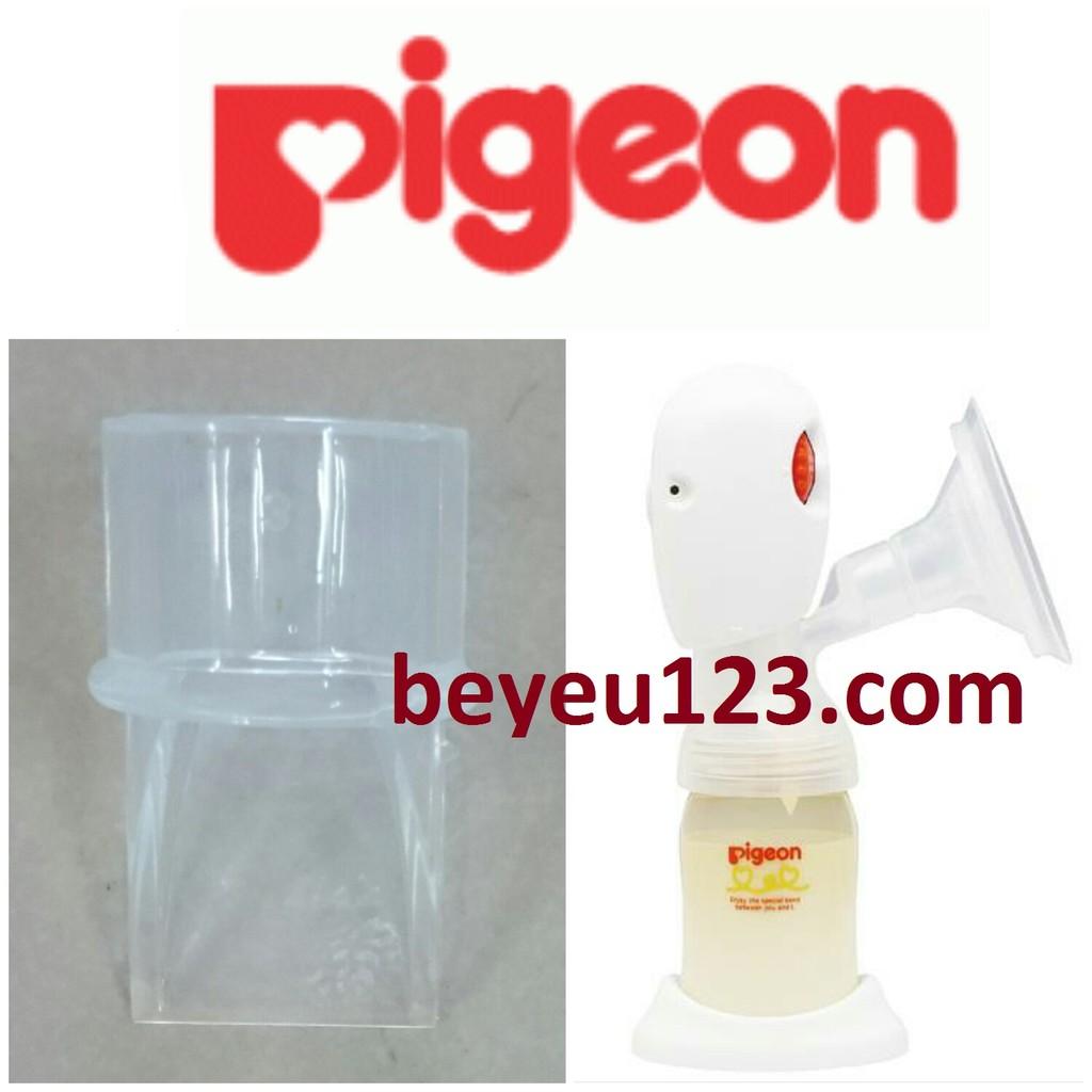 Van chân không Pigeon phụ kiện cho máy hút sữa điện và tay