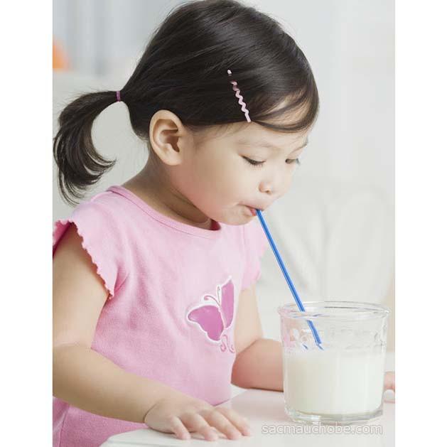 (Nhập khẩu Nhật) Set 150 ống Hút nước nhựa an toàn cho bé và gia đình Seiwa-pro - KBN 392359