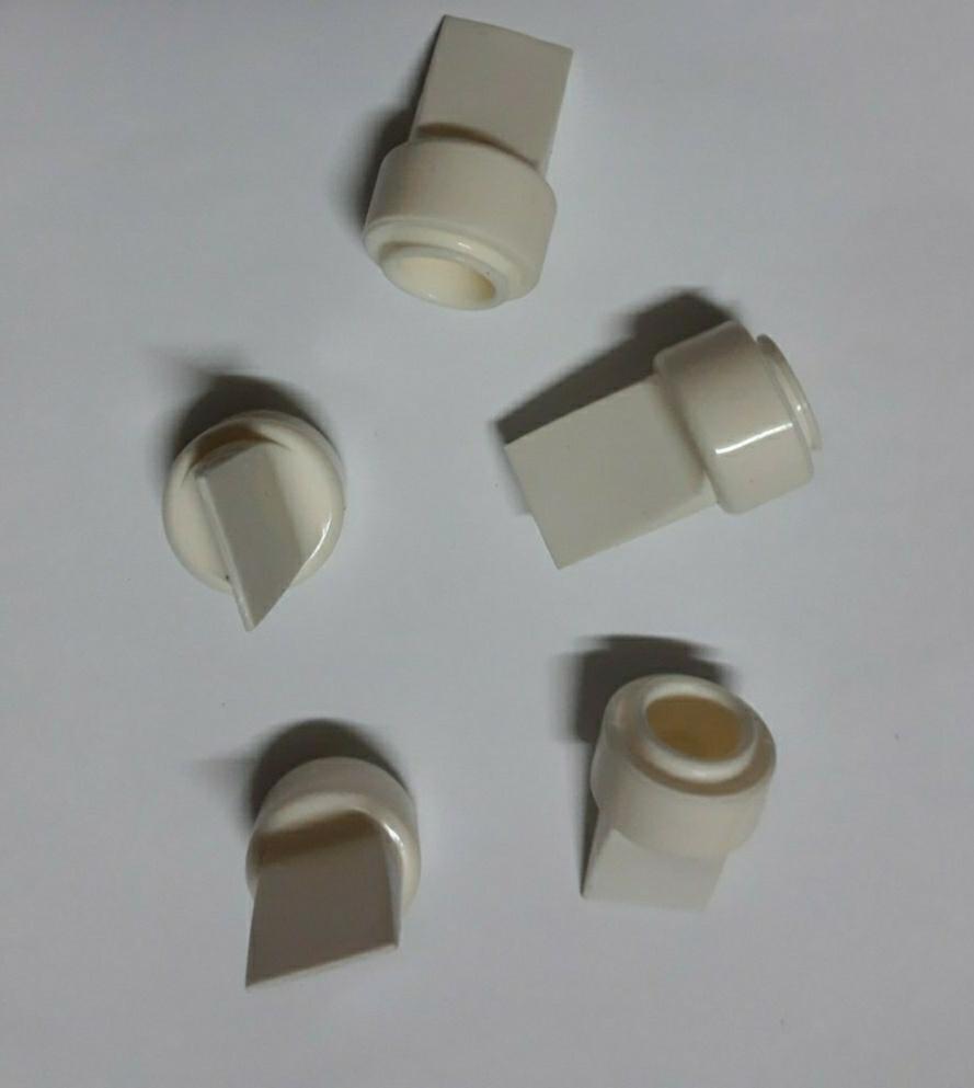Van chân không Avent (Hoa Tuyết) phụ kiện máy hút sữa điện và tay - Mã máy 900, 902, 903,300, 301, 303