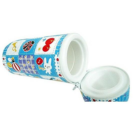 Bình ủ sữa đơn phụ kiện giữ ấm bình sữa
