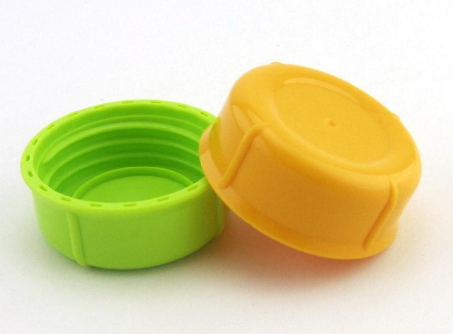 Set 2 nắp đậy xoay cổ nhỏ phụ kiện cho bình trữ sữa mẹ