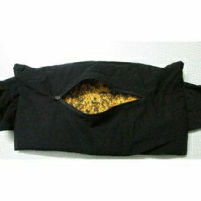 Đai vải quấn bụng dùng muối giảm eo cho Mẹ sau sinh VietCare (Việt Nam)