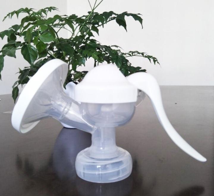 Nắp đậy chống bụi Avent phụ kiện cho máy hút sữa sữa điện Size 23mm