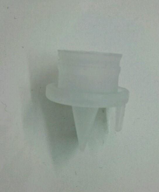 Van chân không FatzBaby Resonance 3 - phụ kiện thay thế cho máy hút sữa điện đôi FB1160VN
