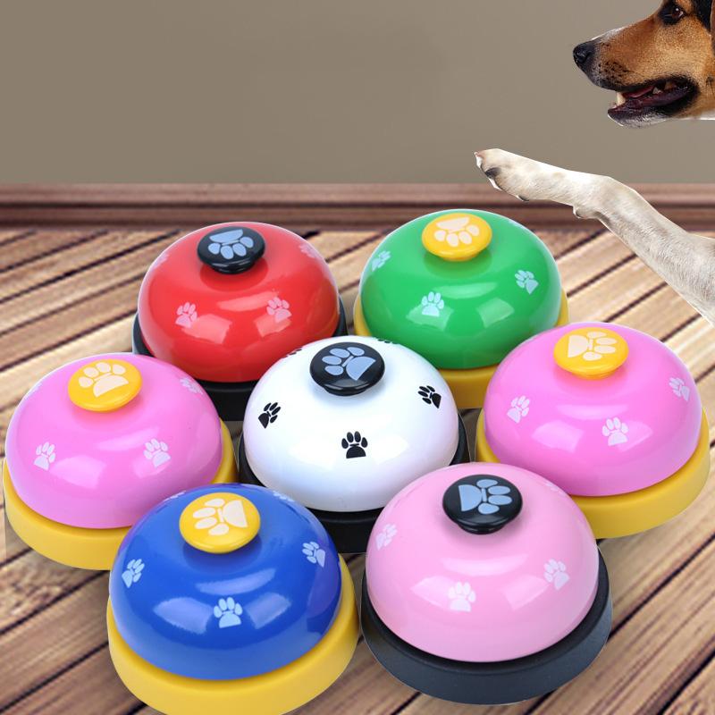 Đồ huấn luyện dành cho chó