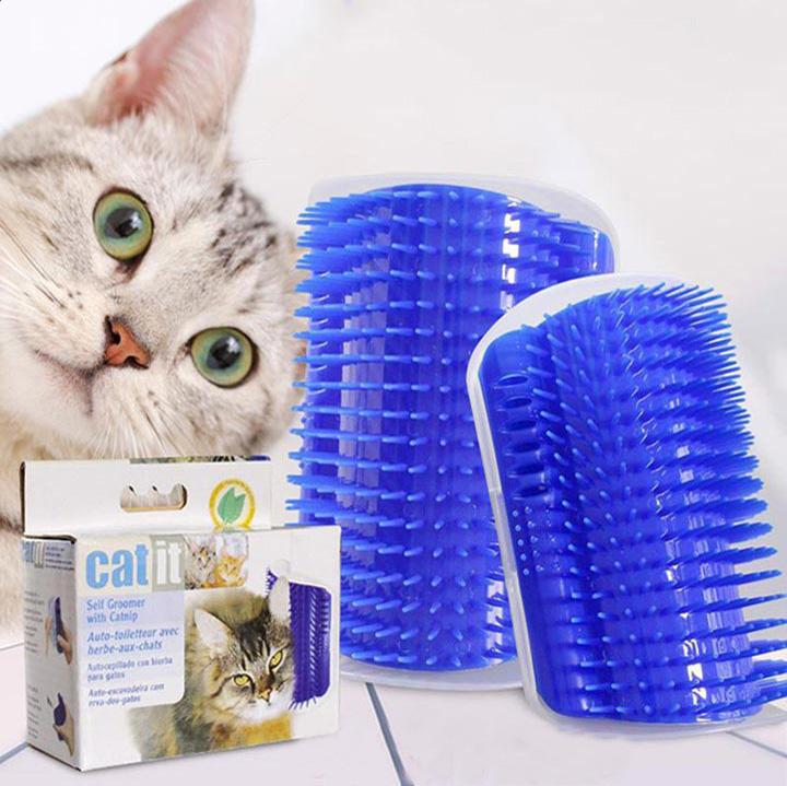 Đồ dùng dành cho mèo đồ dùng, đồ chơi, chăm sóc mèo