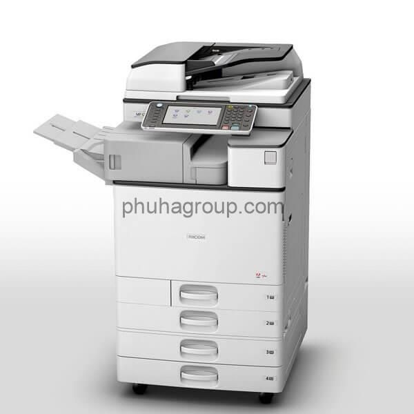 gioi-thieu-may-photocopy-ricoh-mp-c2011sp