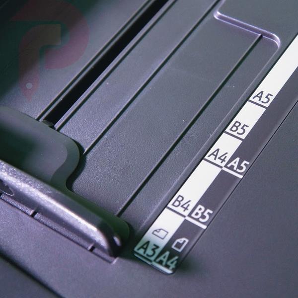 Máy photo đen trắng RICOH M2700