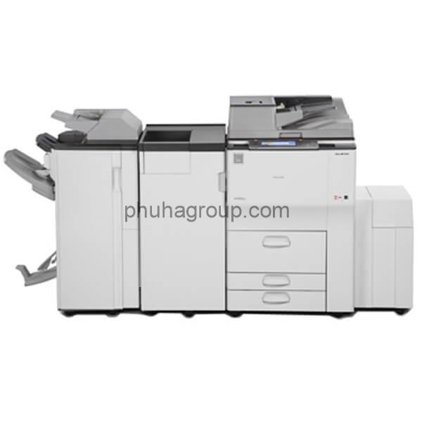 Máy photo đen trắng RICOH MP 7503SP