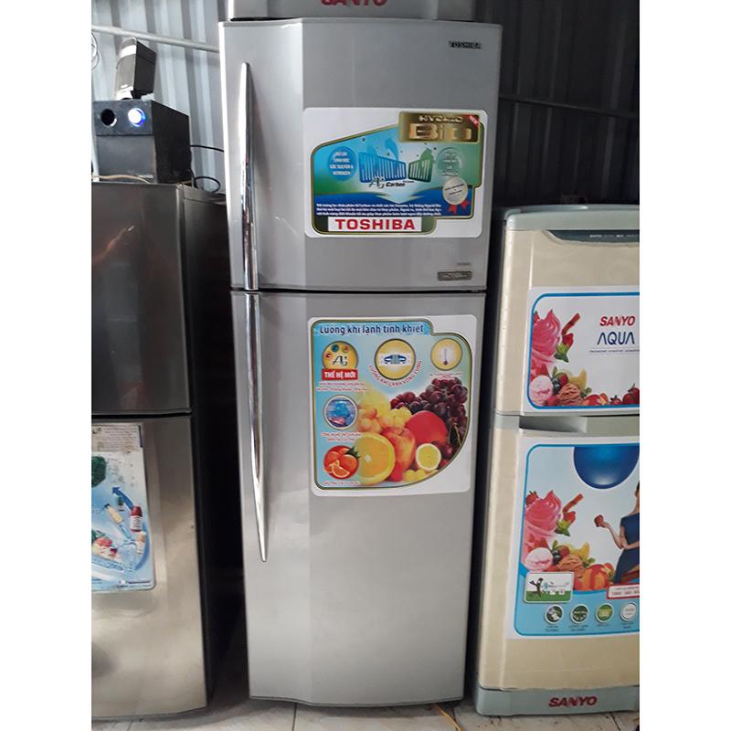 Tủ lạnh 7