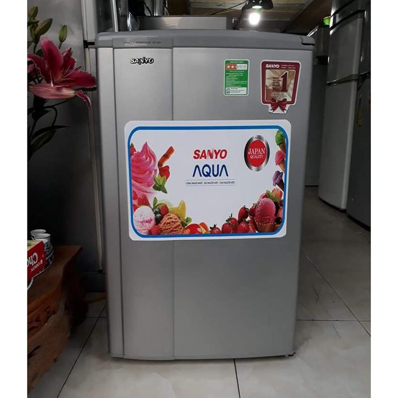 Tủ lạnh 8