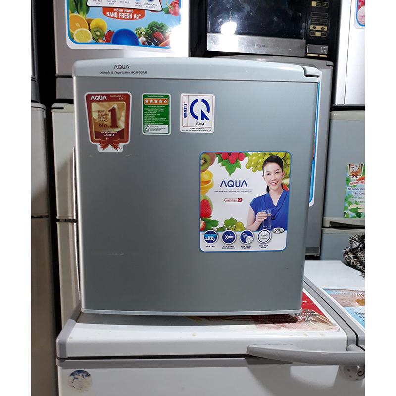 Tủ lạnh 3