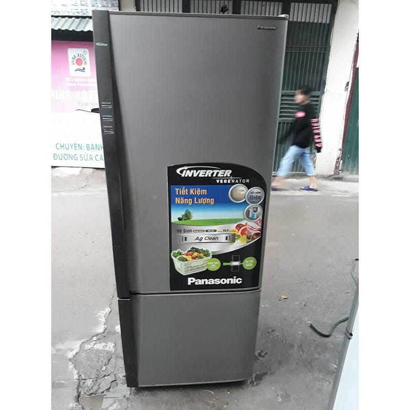 Tủ lạnh 10