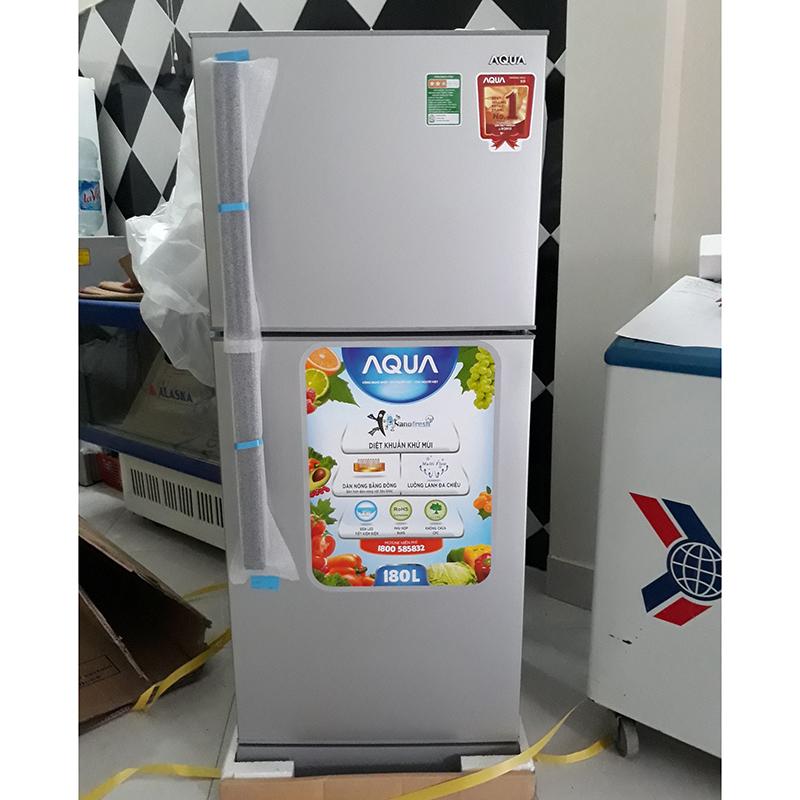 Tủ lạnh 11