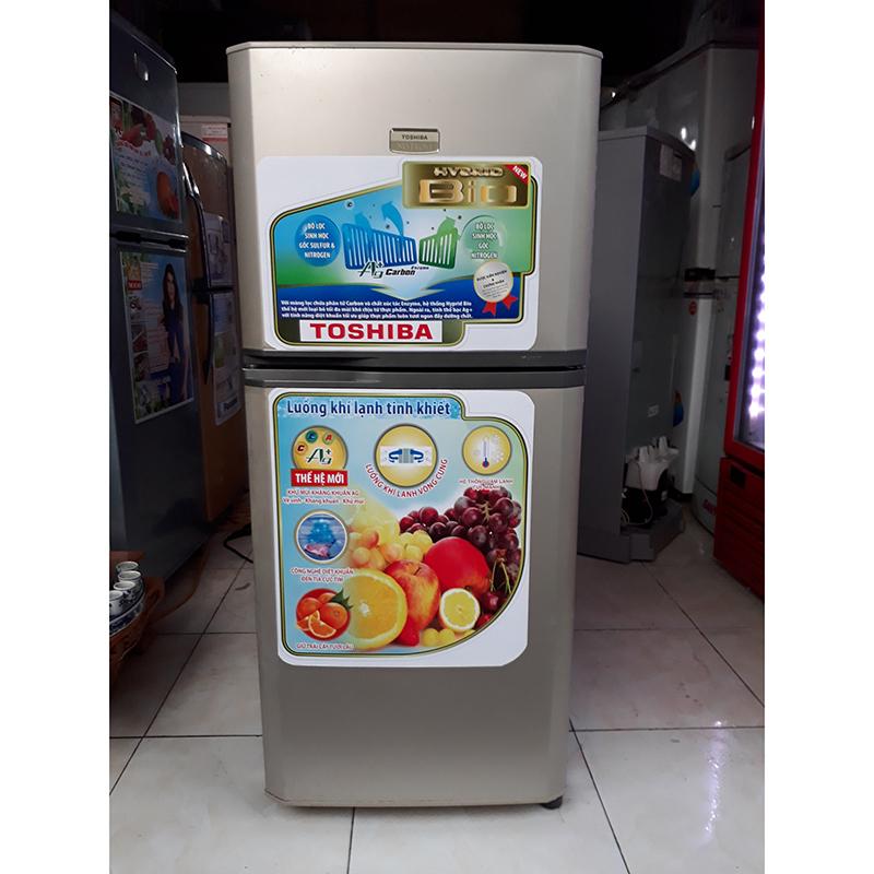 Tủ lạnh 13