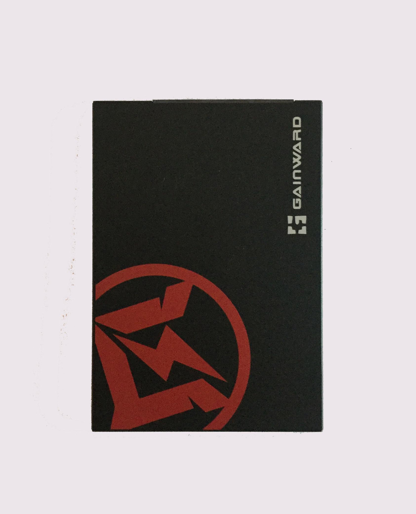 SSD mới - GainWard 120GB | Laptop Danh Phong