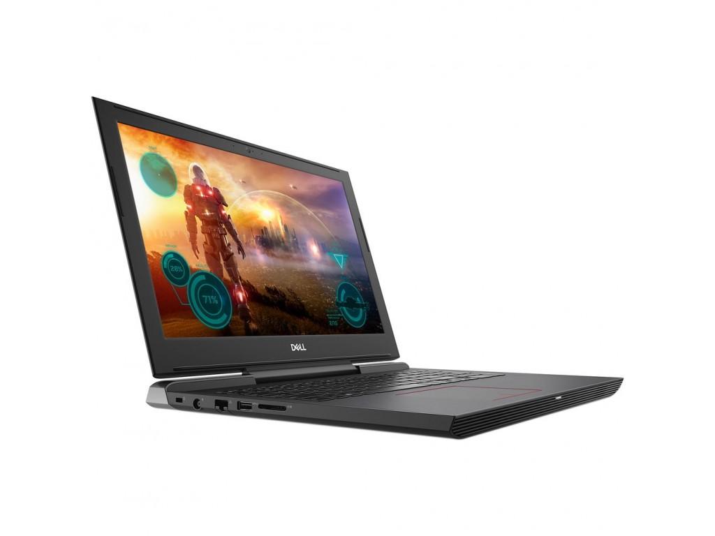 Laptop Dell Inspiron 7577