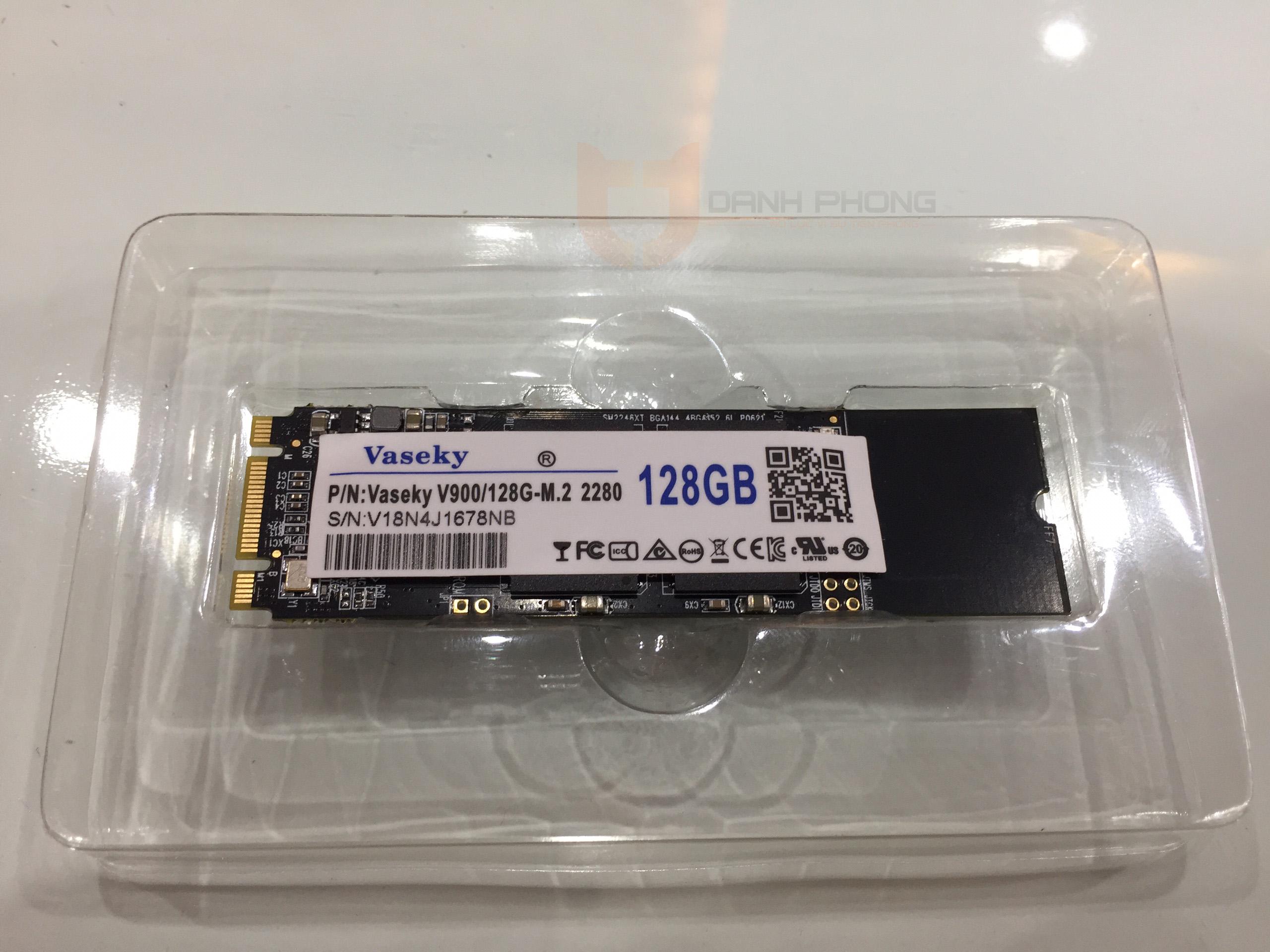 M2 Vaseky V900 128B