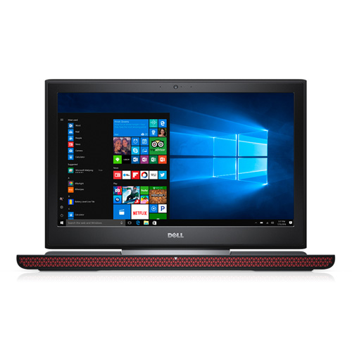 Laptop Dell Inspiron 15 7567