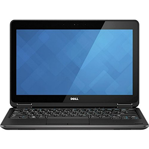 Dell Latitude E7240 Core i5-4300U