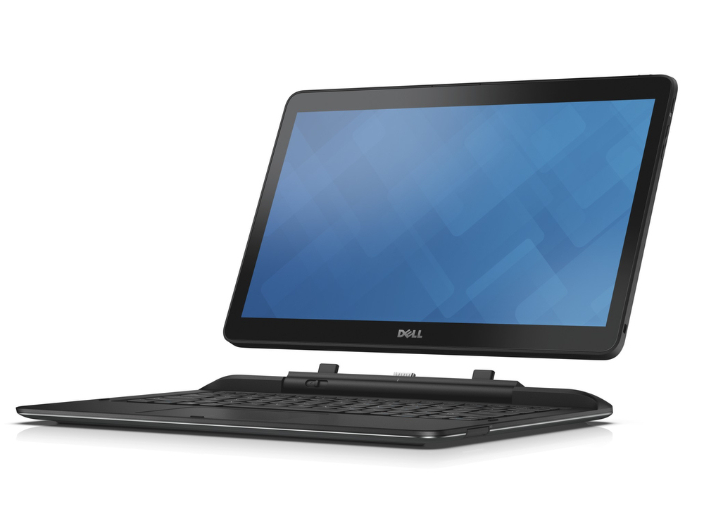 dell-7350-man-cam-ung-full-hd-thao-roi