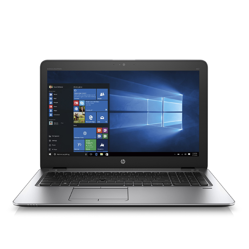 hp-elitebook-folio-1040-g3