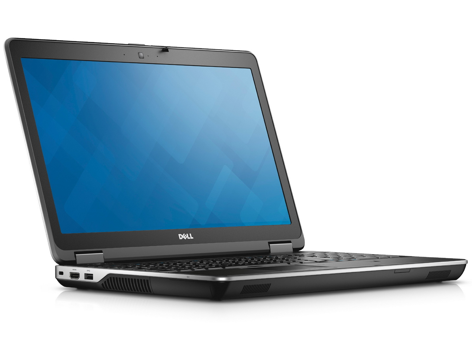 Dell Latitude E6540 - Core I7-4810MQ
