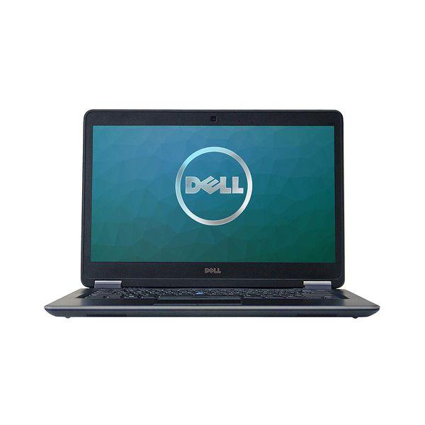 Dell Latitude E7440 i7-4600U