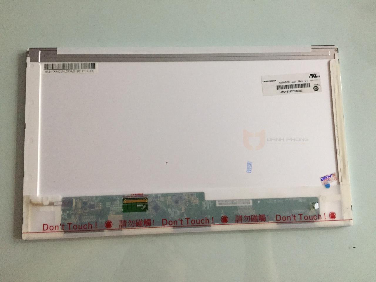 Màn Hình Laptop 14.0 Led 40Pin | Laptop Danh Phong