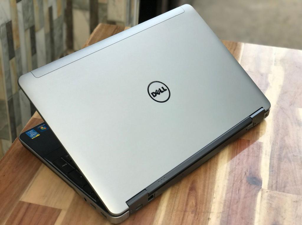 Dell 6540 i5 4310M - VGA 2GB