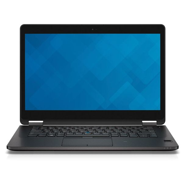 Dell Latitude E7480 - I7 6600U