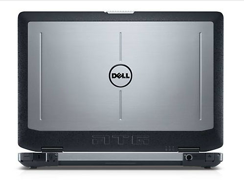 dell-e6430-atg-quan-doi