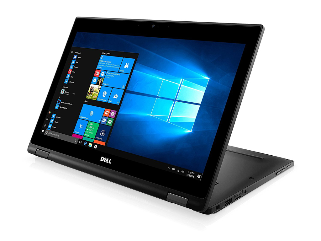 Dell Latitude 5289 2 in 1