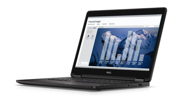 dell-latitude-e7470-man-2k