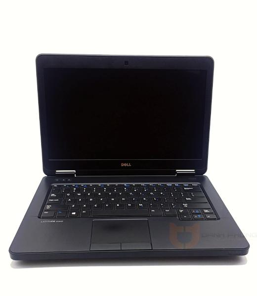 Dell Latitude E5440 Core i3 4010U