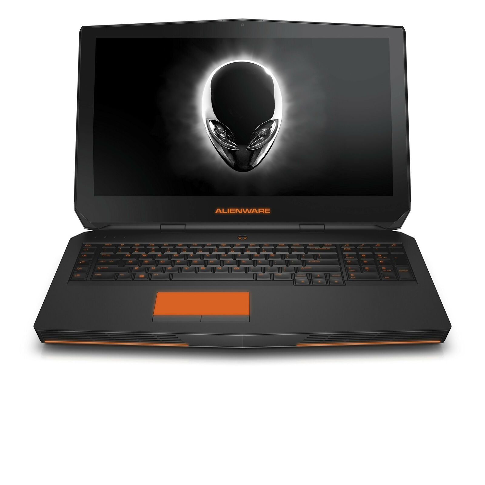 dell-alienware-17-r3