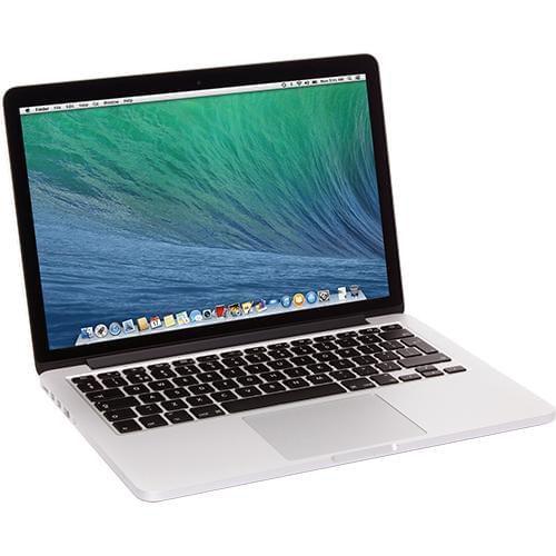 ME865 - Macbook Retina 13''