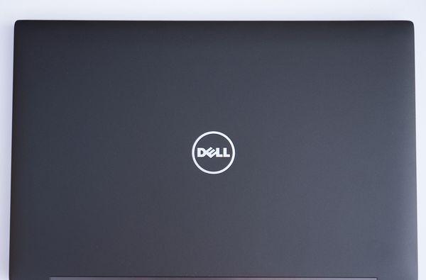 Dell Latitude E5480 - I5 6300U