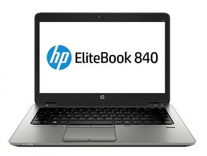 HP Elitebook 840 G2 -i5 5300U