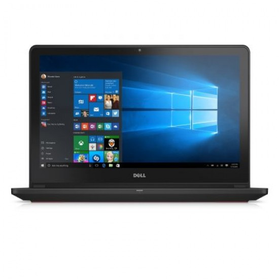 Dell Gaming  Inspiron 7559
