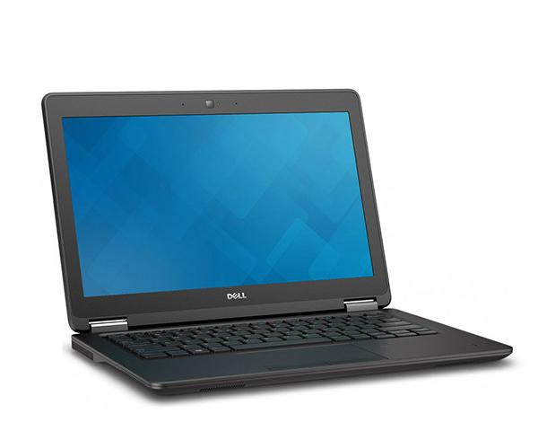 Dell Latitude E7250 i5