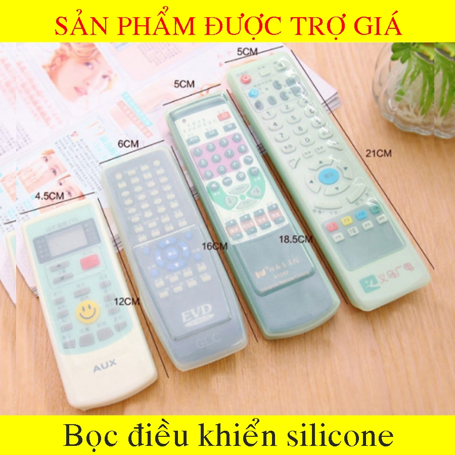 boc-dieu-khien-silicone-phat-quang-trong-toi
