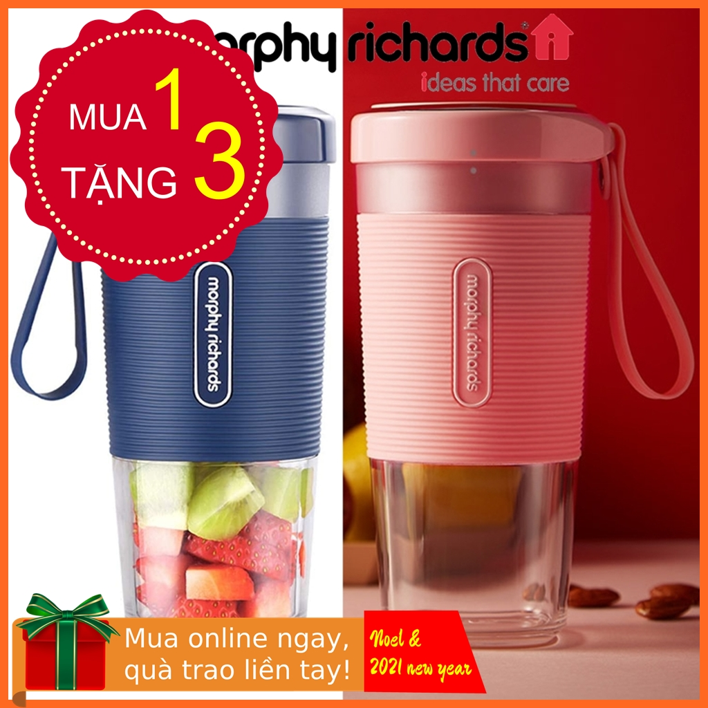 may-xay-sinh-to-mini-cam-tay-sac-dien-morphy-richards-mr9600