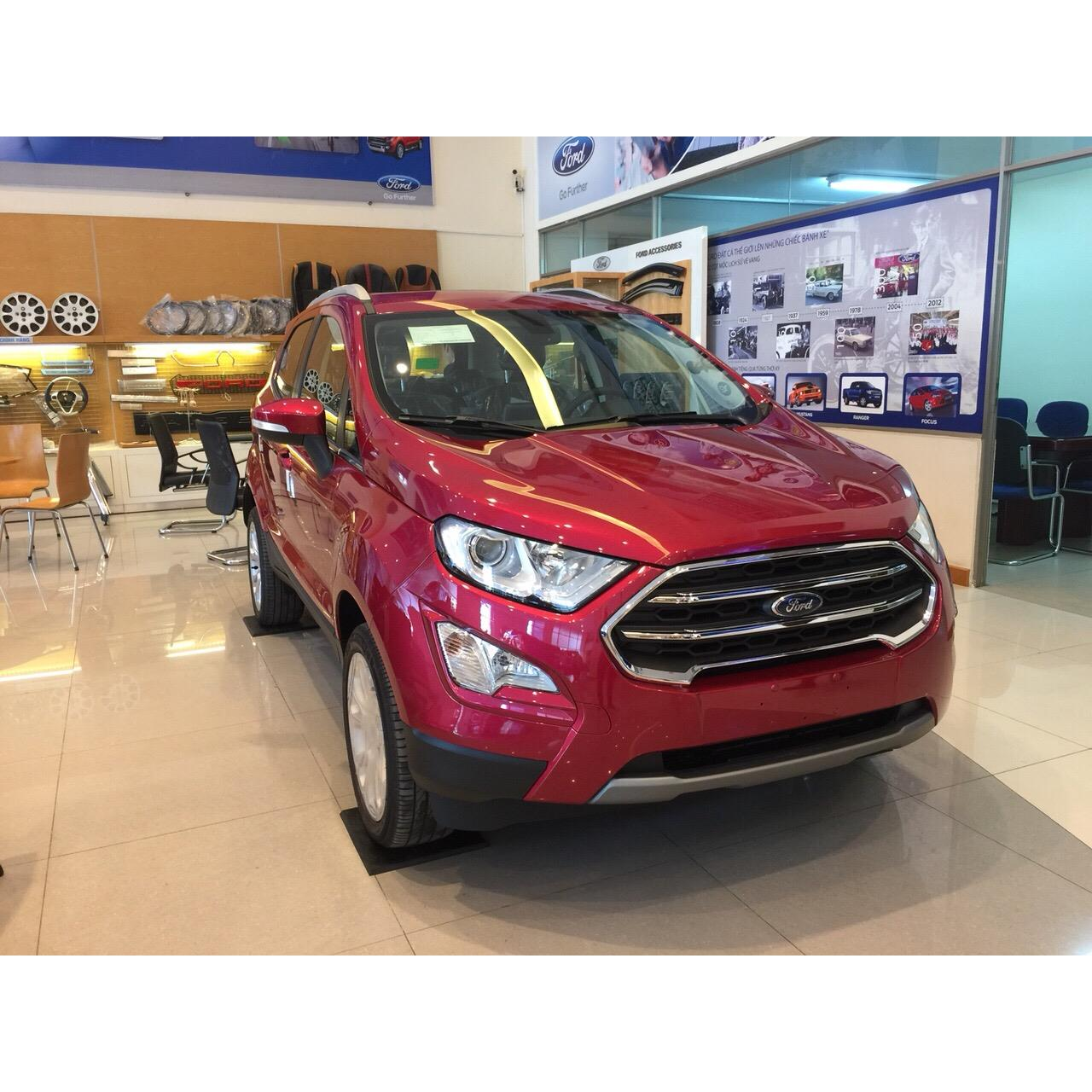 ford-ecosport-1-0-ecoboost-2018