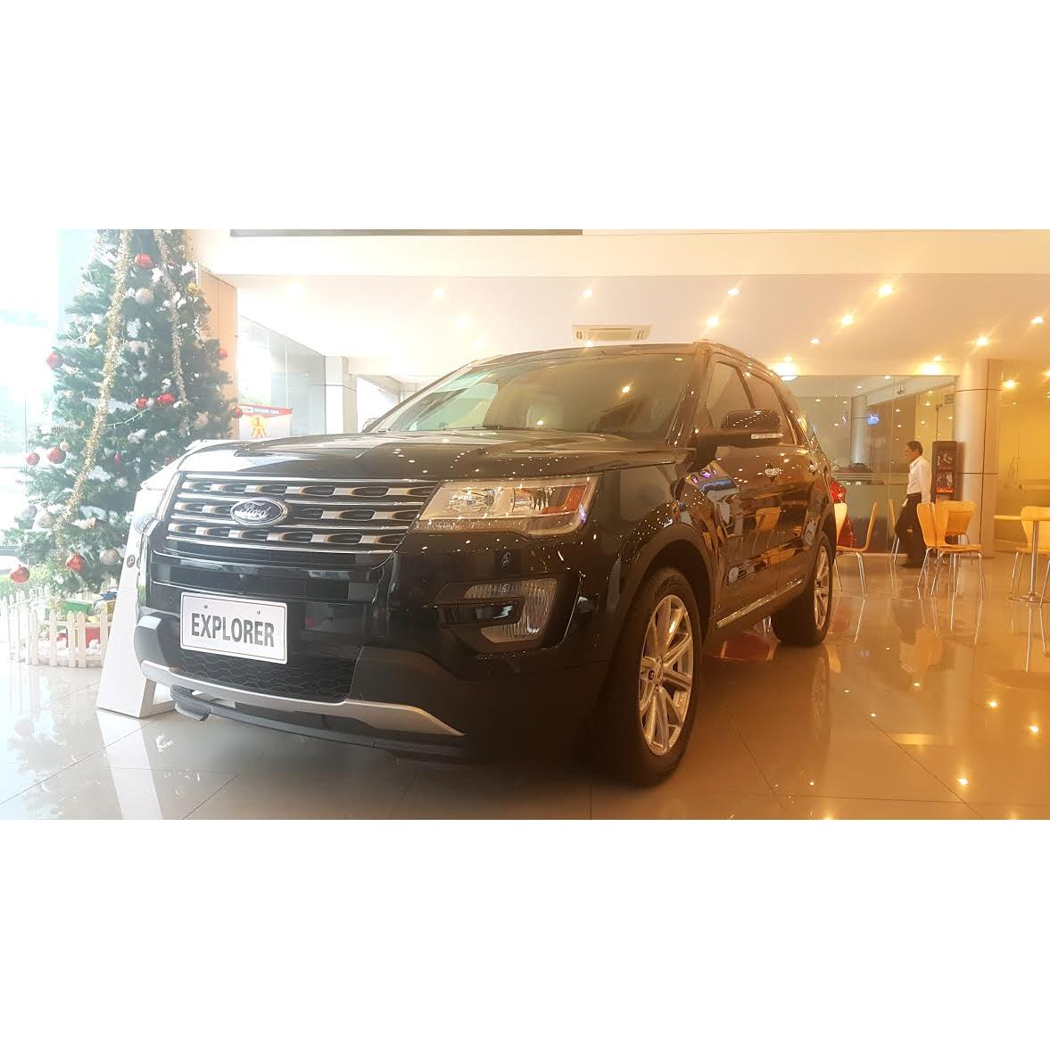 new-ford-explorer-2018