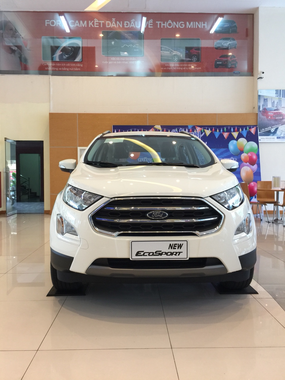 ford-ecosport-ambiente-2018