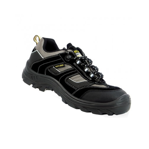 GIẦY SAFETY JOGGER - X2000