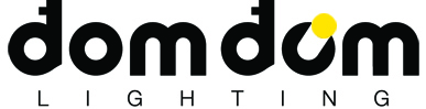 Domdomlighting.com