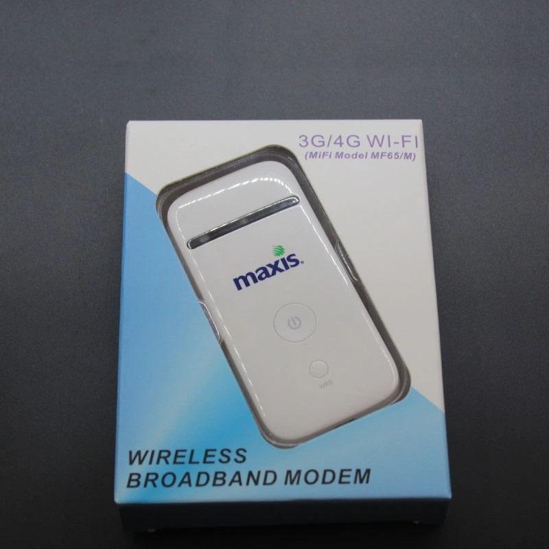 phat-wifi-tu-sim-3g-4g-mf-65